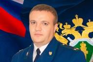 Прокурор Лихославльского района проведёт выездной приём граждан